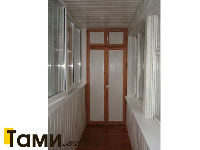 мебель для балкона37