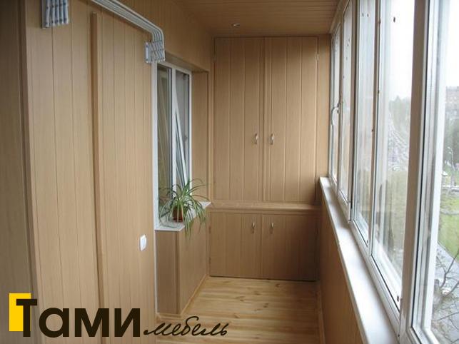 мебель для балкона5