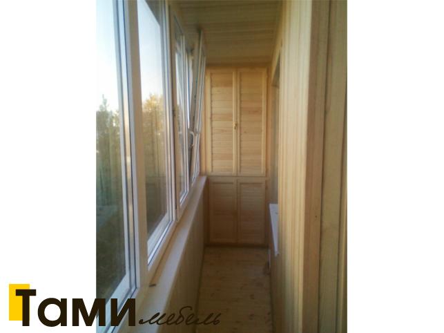 мебель для балкона7