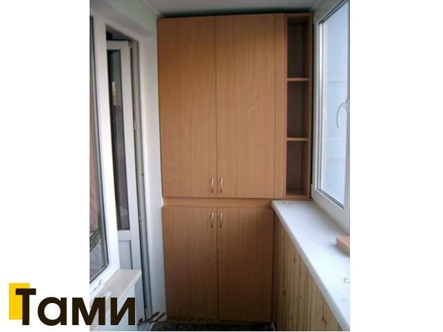 мебель для балкона9