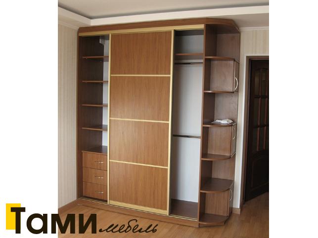 шкаф--купе31